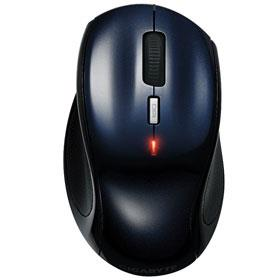 GIGABYTE AIRE M77 Mouse