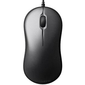 GIGABYTE  GM-M5050 Optical USB Mouse