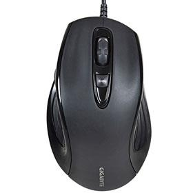 GIGABYTE GM-M6880X Gaming Laser Mouse
