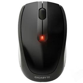 GIGABYTE GM-M7580 Mouse