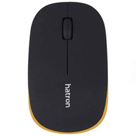 Hatron HMW105SL Wireless Mouse