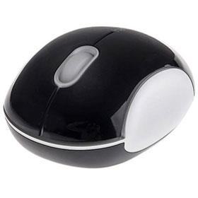 Hatron HMW106 Wireless Mouse
