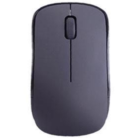 Hatron HMW108 Silent Click Wireless Mouse