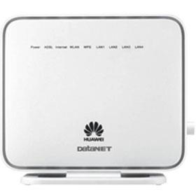Huawei HG531 V1 Wireless Modem Router