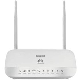 Huawei HG532F Wireless Modem Router