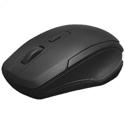 Master Tech M8100 Wireless Mouse