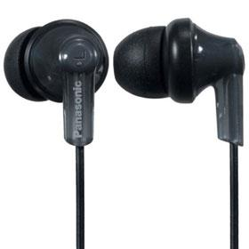 Panasonic RP-TCN120 In-Ear Headset
