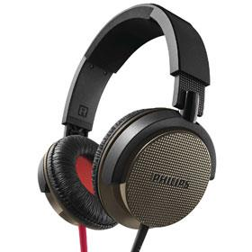 Philips HeadPhone SHL 3100 MGY