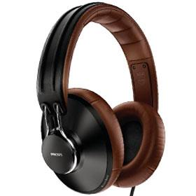 Philips HeadPhone SHL 5905