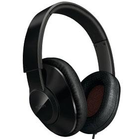 Philips Hi-Fi Stereo Headphones SHP3000