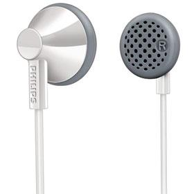 Philips In-Ear Headphones SHE2001