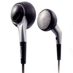 Philips Notebook Headset SHM3100