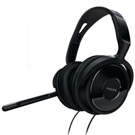 Philips Notebook Headset SHM6500