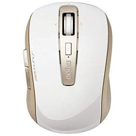 RAPOO 3920P 5.8GHz Wireless Optical Laser Mouse