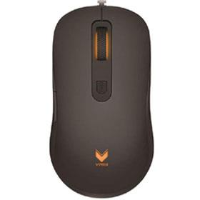 RAPOO V16 Optical Gaming Mouse
