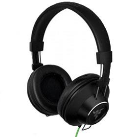 Razer Adaro Stereo Headphone