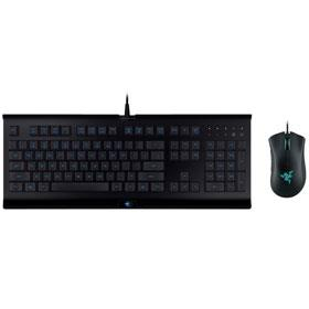 Razer Cynosa Deathadder Pro Bundle Keyboard And Mouse