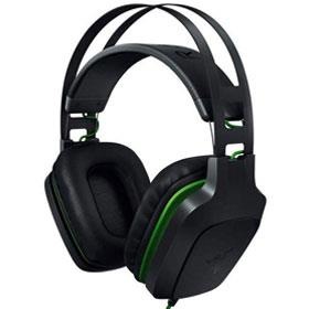 Razer Electra V2 USB Wired Gaming Headset