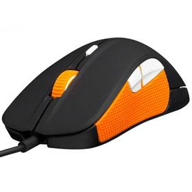 SteelSeries Rival Fnatic Team Edition Mouse