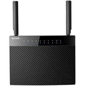 Tenda AC9 Dual-Band Wireless AC1200 Router