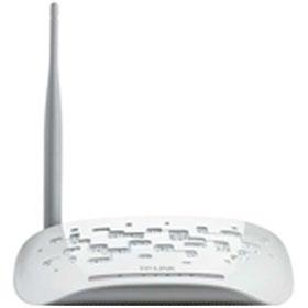 TP-Link ADSL2+ Wireless  Modem router N 150 Mbps TD-W8951ND