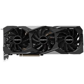 GIGABYTE GeForce RTX 2070 SUPER GAMING OC 8G Graphics Card