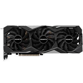 GIGABYTE GeForce RTX 2080 SUPER GAMING OC 8G Graphics Card