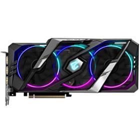 GIGABYTE AORUS GeForce RTX 2080 SUPER 8G Graphics Card