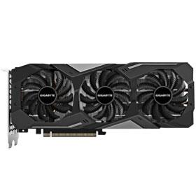 GIGABYTE GeForce RTX 2060 SUPER GAMING OC 8G Graphics Card