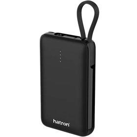 Hatron HPB1074 10000mAh Power Bank