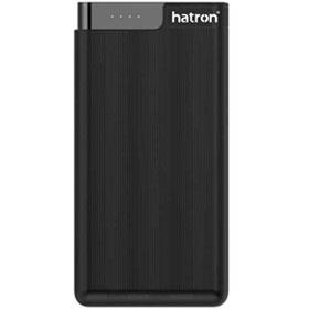 Hatron HPB1090PD 10000mAh Power Bank