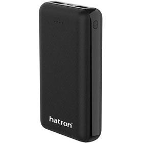 Hatron HPB2063 20000mAh Power Bank