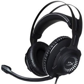 HyperX Revolver S Pro Gaming Headset