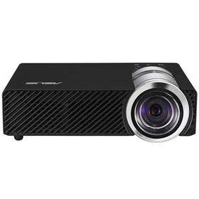 ASUS B1M Data Video Projector