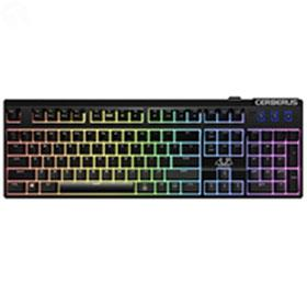 ASUS Cerberus Mech RGB Mechanical Gaming Keyboard