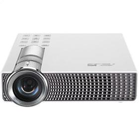 ASUS P2B Video Projector