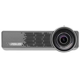 ASUS P2E Video Projector