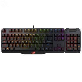 ASUS ROG Claymore Core Mechanical Gaming Keyboard