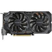 GIGABYTE GV-R938G1 GAMING-4GD WINDFORCE 2X Gaming Graphics Card
