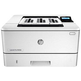 HP LaserJet Pro M402d Color Laser Printer