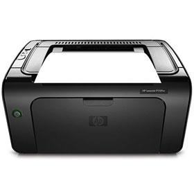 HP LaserJet Pro P1109 Laser Printer