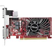 ASUS R7240-2GD3-L Graphics Card