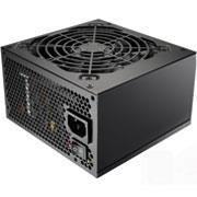Cooler Master GX 650w Power