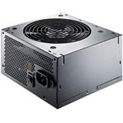 Cooler Master Thunder power 500W