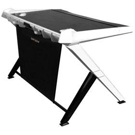 DXRACER GD/1000 Gaming Desk