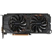 GIGABYTE GV-R939XWF2-8GD WINDFORCE 2X Gaming Graphics Card