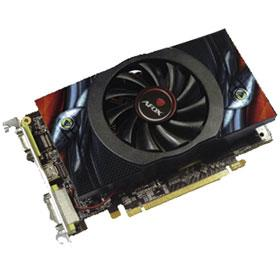 AFOX GeForce GT630 4GB