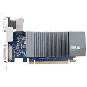 ASUS GeForce GT710-SL-2GD5 Graphics Card