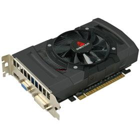 Biostar Geforce GT630 2GB DDR3 128bit
