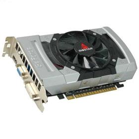 Biostar Geforce GT730 2GB DDR5 128bit Graphics Card